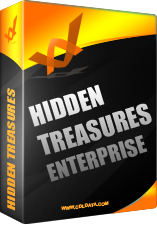 HiddenTreasuresEnterprise157