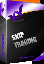 SkipTracing157